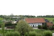 Bauernhof bei Heiligenhaus, © Stadt Heiligenhaus