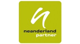 Neanderland Partner