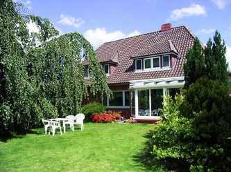 Wohnungen Cuxhaven Ldingworth