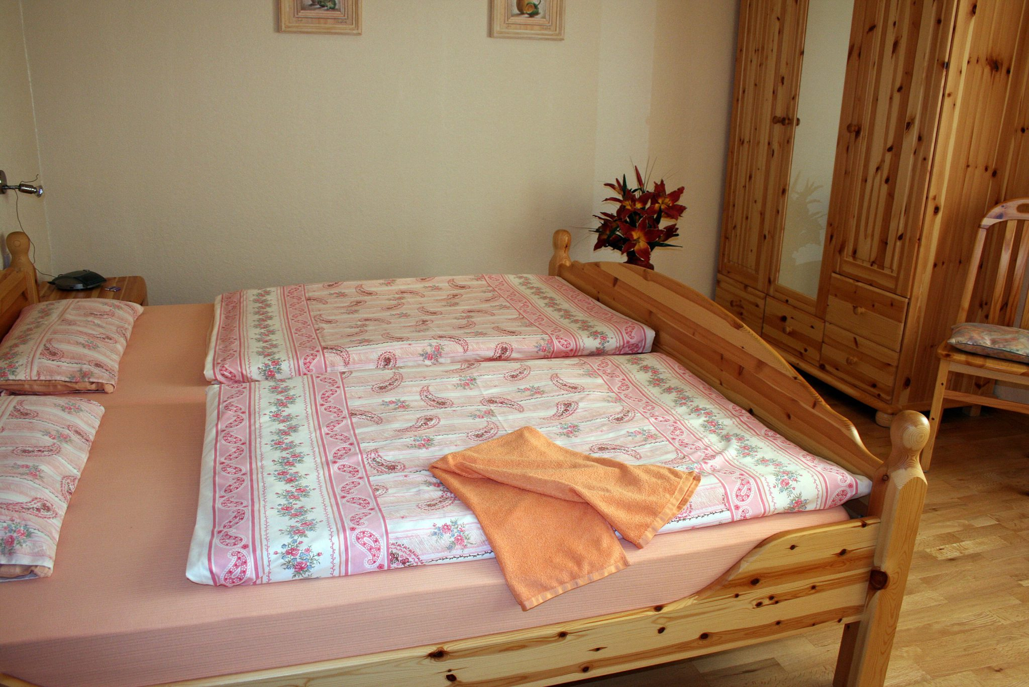 Schlafzimmer Einrichten Wenig Platz Schreibtisch Ideen Fur Wenig Platz