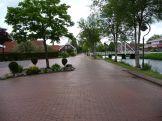 Kanalstraße Nord