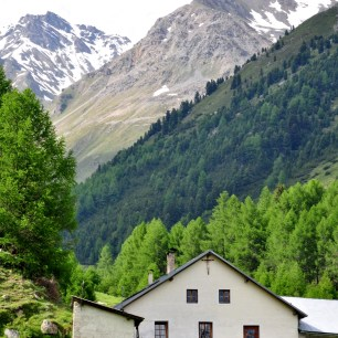 Alp Mangitz