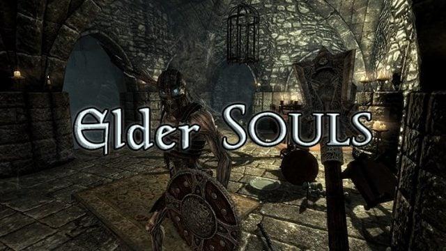 Mods Art Online Sword Skyrim