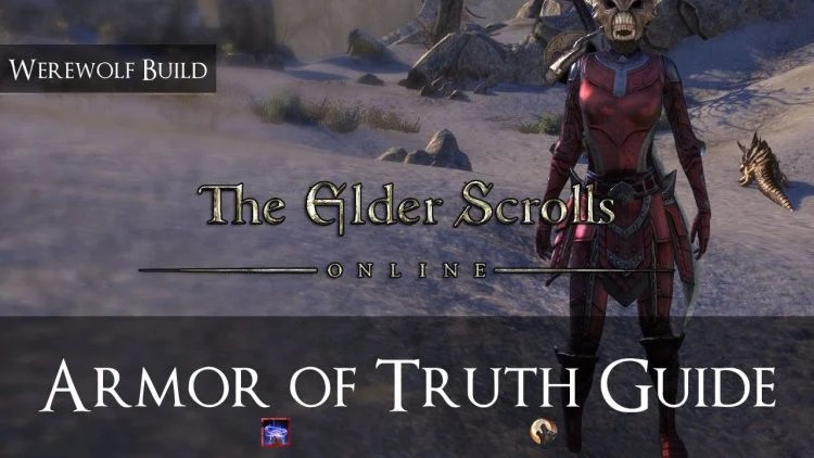 eso sets build guide
