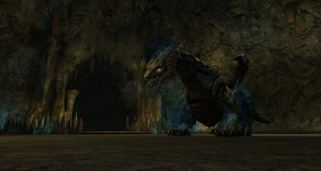 Top 10 Epic Raid Bosses in MMORPGs | Best Headphones