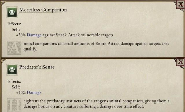 5 Turn-Based Builds For Pillars of Eternity 2: Deadfire