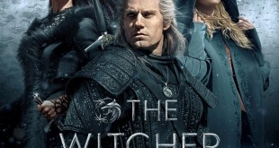 The Witcher s