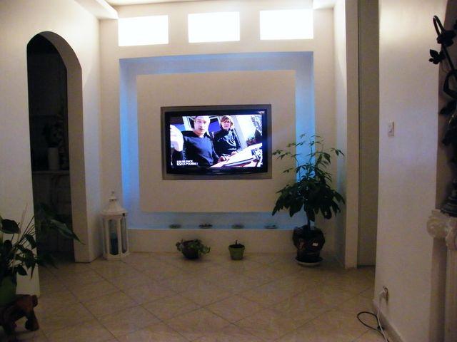 Meuble Tv Design Tunis