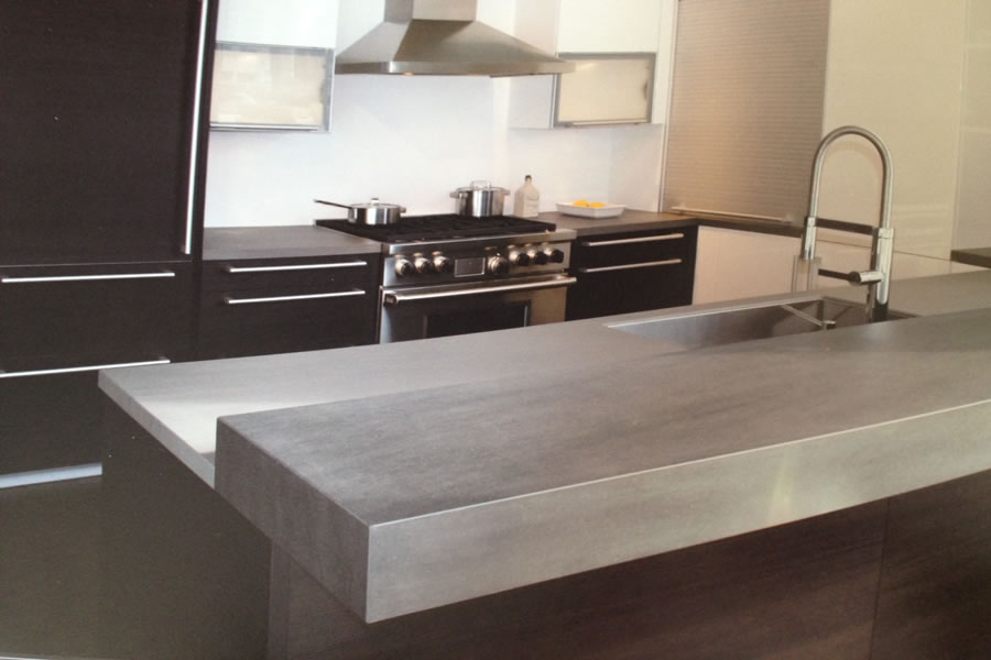 1000 images about mihome2015 on Pinterest  Kitchens with