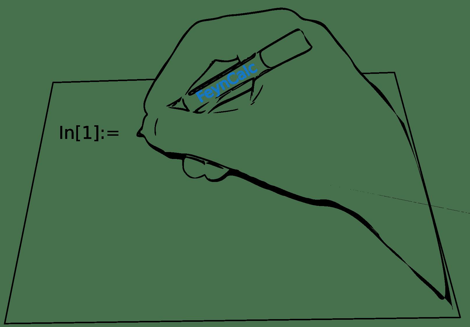 FeynCalc