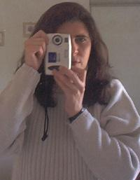 self-portrait abril/2001