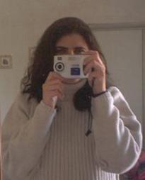 self-portrait abril/2001
