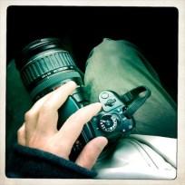fotografr