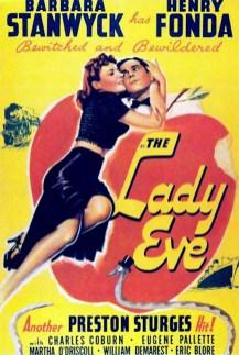 1941.lady.eve