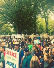 march_for_science_07