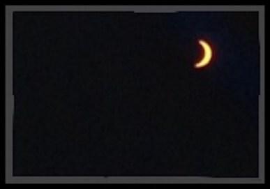Eclipse17_10