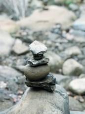 rocks05