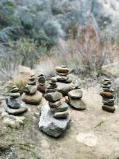 rocks07
