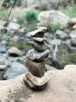 rocks08