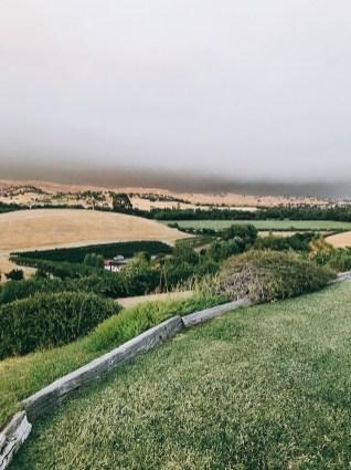 Taber-ranch2