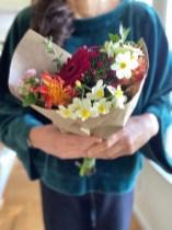 flores2021_3