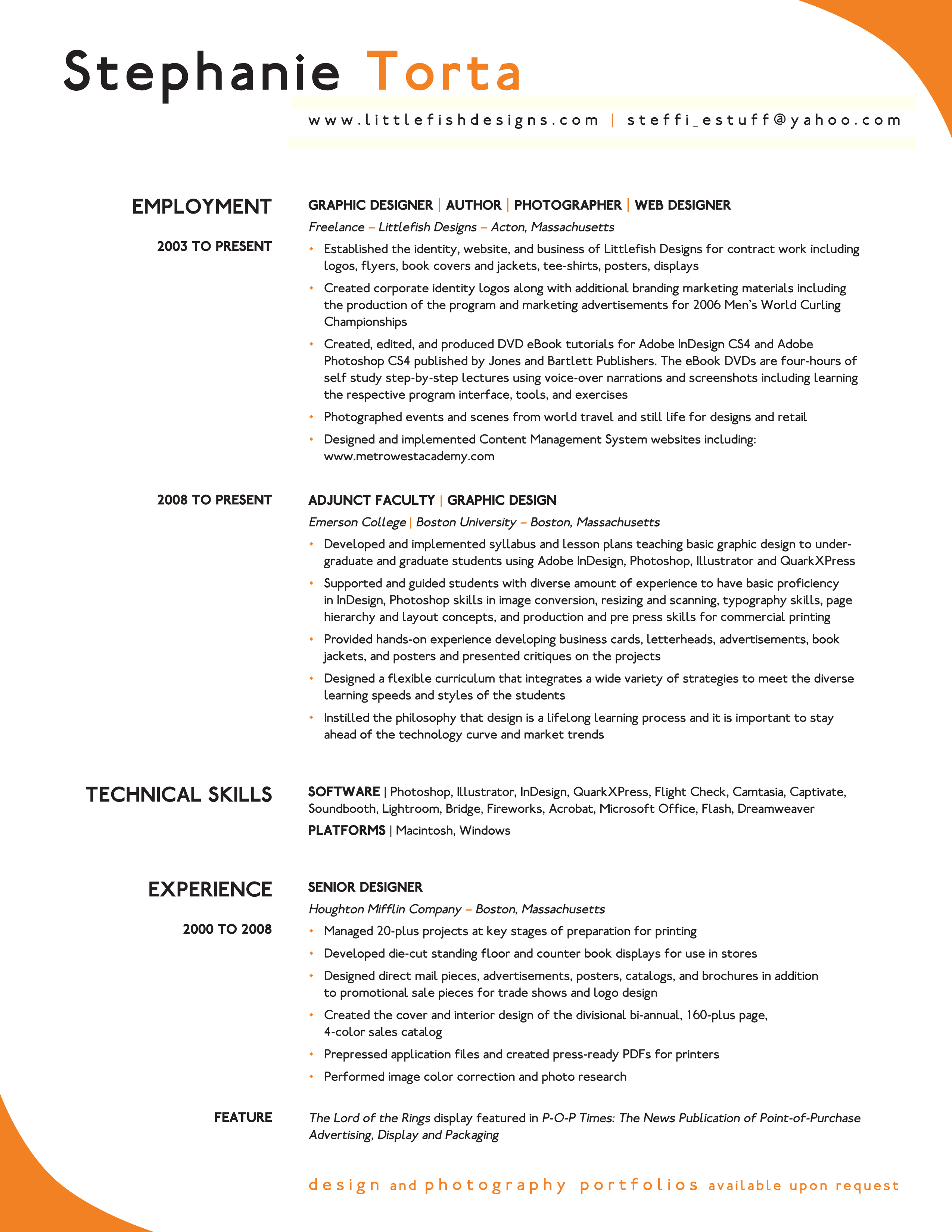 good cv vs bad cv best online resume builder best resume collection good cv vs bad cv examples of good and bad cvs university of kent examples of
