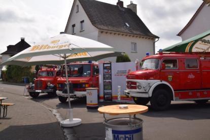 2017_08_27_Oldtimer in Krofdorf-Gleiberg (10)