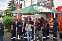 2017_08_27_Oldtimer in Krofdorf-Gleiberg (2)