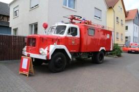 2018_05_27_Oldtimer in Heuchelheim Homepage (8)