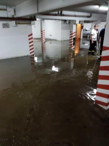 2018_05_30_LK Giessen braucht Hilfe (9)