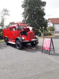 2018_08_26_Hansemil in Nieder Weisel (2)