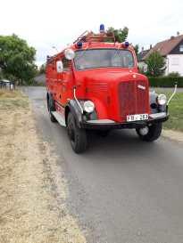 2018_08_26_Hansemil in Nieder Weisel (3)