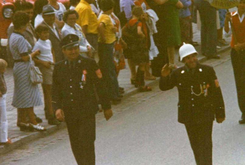 Fest 1977