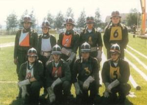 Bewerbsgruppe_95