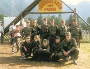 Jugendgruppe_96