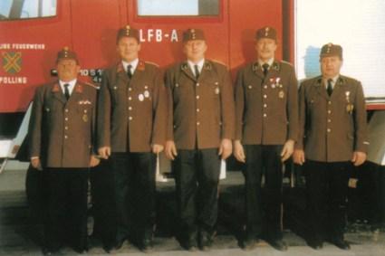 Kommando_98