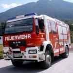 009 TLFA-T 2000-200 MAN seit 2003