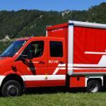 012 HLFA-VF Mercedes seit 2018