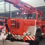 20191019 Feuerwehrausflug 039