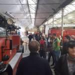 20191019 Feuerwehrausflug 041