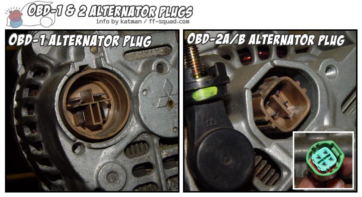 cat5e wire diagram typical refinery process obd0/1/2 alternator plug wiring – .:ffs technet:.