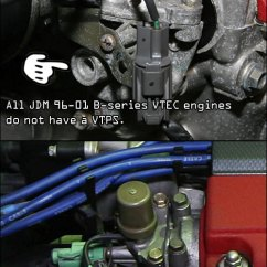 Vtec Wiring Diagram Ecu Micro Usb Charger Cable Em1 - Harness Question B16a2 => B18c Honda-tech Honda Forum Discussion