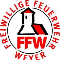 cropped-ffw_weyer_rundsatz-10x10.jpg
