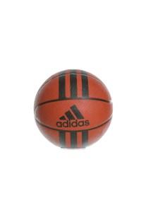 adidas Performance - Μπάλα μπάσκετ adidas 3-Stripes
