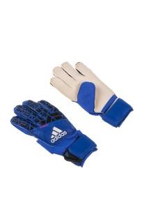 adidas - Παιδικά γάντια τερματοφύλακα adidas ACE FS μπλε
