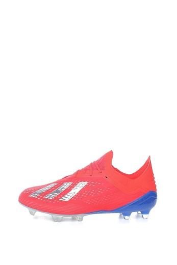 b1d61720e7e Ανδρικά Παπούτσια Ποδοσφαίρου 2019 Μέγεθος: 42 από το Sport Loft
