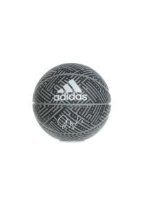 adidas - Μπάλα μπάσκετ adidas HARDEN