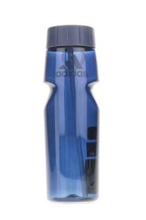 adidas Performance - Παγούρι νερού TR BOTTLE 0,75 μπλε