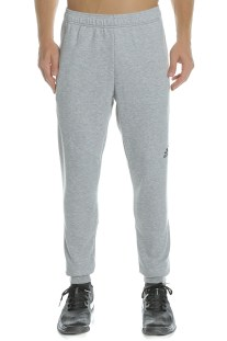 cfeafd1d8ab0 adidas Performance - Ανδρικό παντελόνι φόρμας adidas WO PANT PRIME γκρι