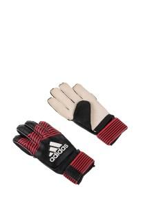adidas Performance - Παιδικά γάντια τερματοφύλακα adidas Performance ACE FS